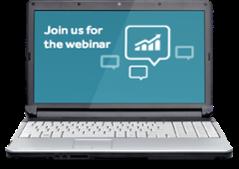Join_us_for_webinar-4