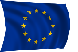 europe-flag-1332945_640.png