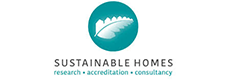 sustainable-homes