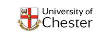 university-of-chester-logo
