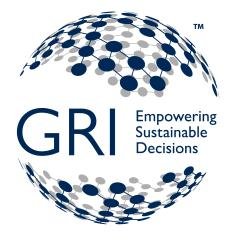 GRI Standards updates – what you need to know