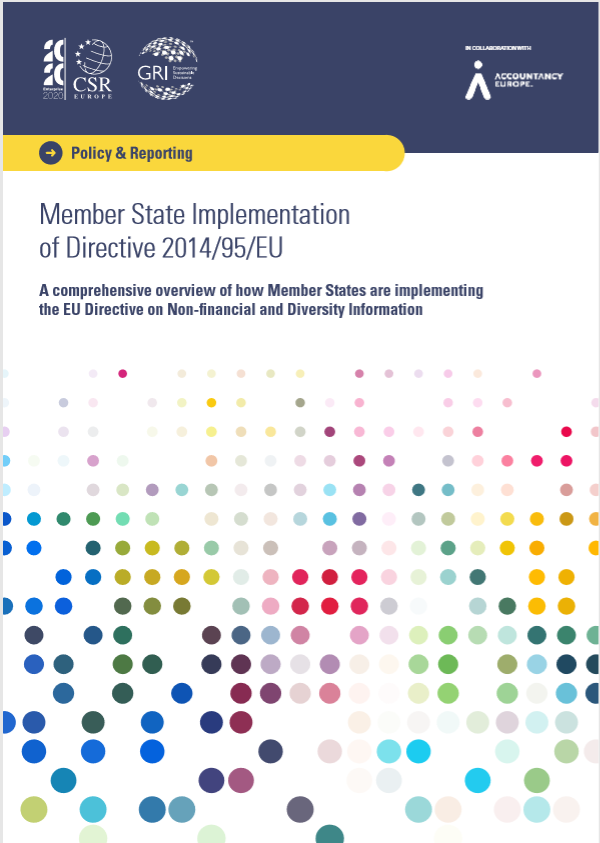 GRI releases publication on the EU NFR Directive.png