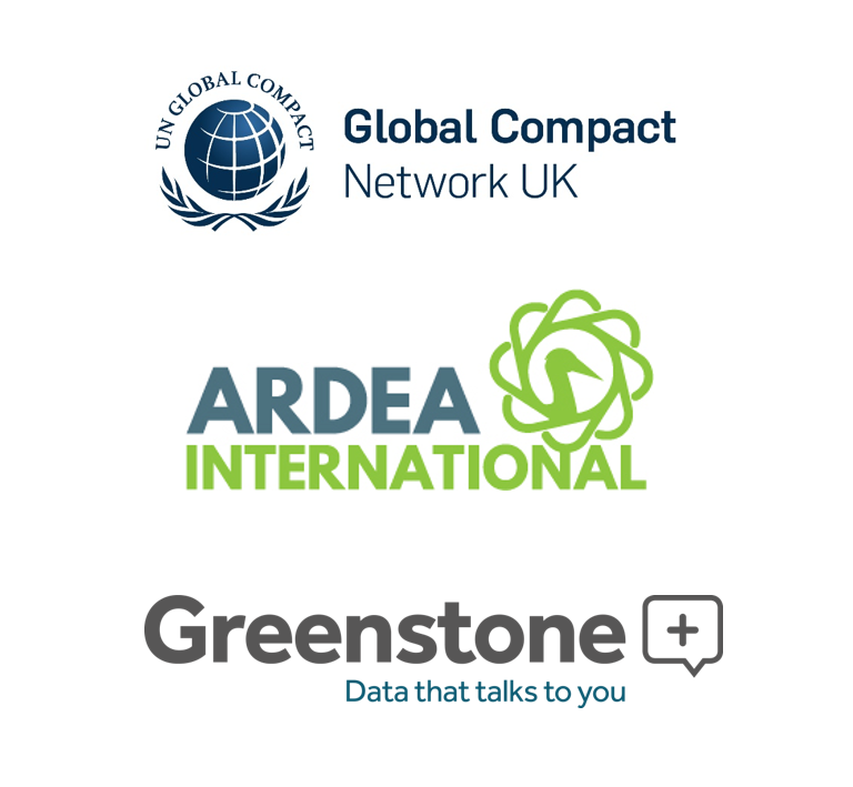 Greenstone partners with UNGC and Ardea International to host webinar on optimising supply chain data