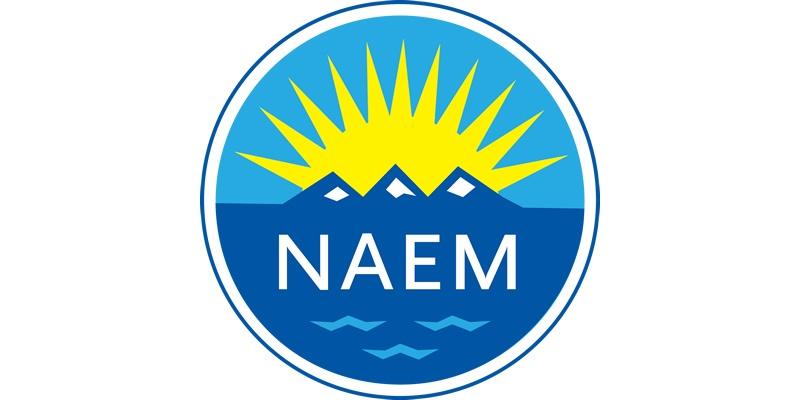 Greenstone sponsors NAEM EHS&S Software and Data Management Conference