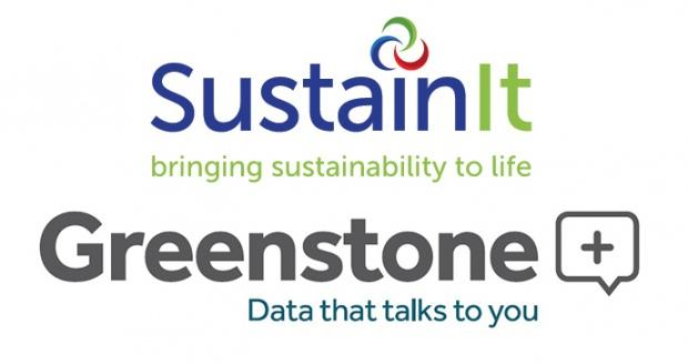 Greenstone and SustainIt to hold webinar on CSR framework mapping