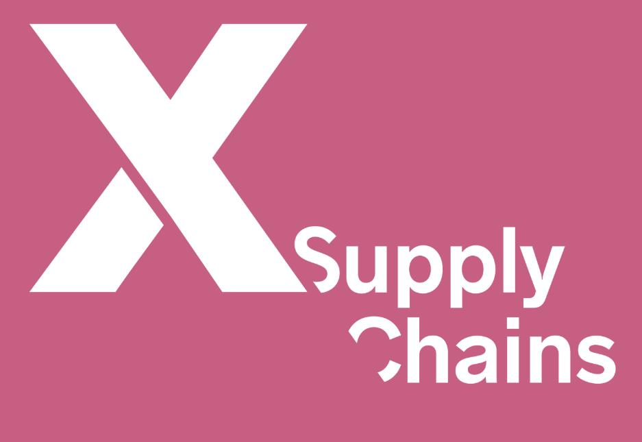 Greenstone sponsors leading sustainable supply chain and procurement event