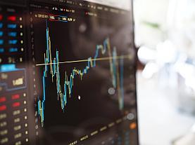 blur-chart-data-web