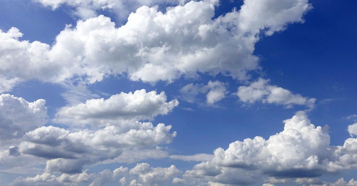 clouds-3488632_1200-628-pixabay