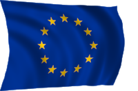 europe-flag-1332945_640-118361-edited.png