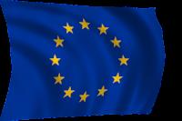 EU Non-Financial Reporting Directive - how to prepare