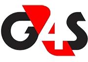 g4s-0