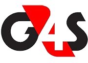 G4S recognised by leading socially responsible investment index FTSE4Good