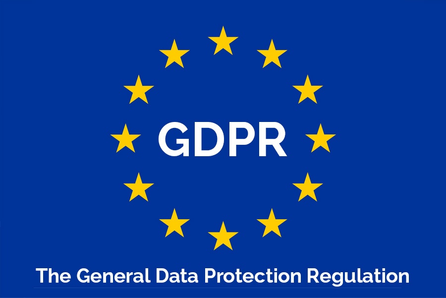 Greenstone launches GDPR Assessment Service