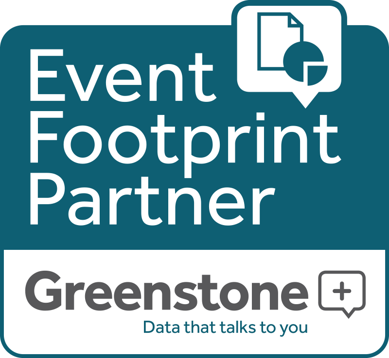 greenstone_footprint_partner_stamp_RGB_SMALL.png