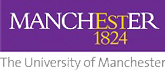 The University of Manchester ranks in global top three for social and environmental impact