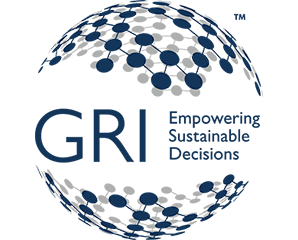 Greenstone to present at GRI reporting roundtable events in North America